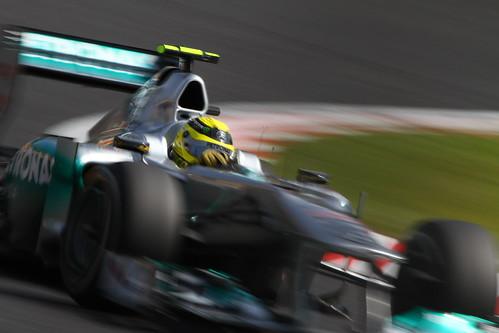 Mercedes, Nico Rosberg [IMG_6018]