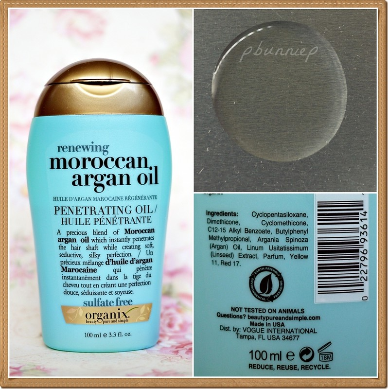 Organix_Renewing Argan Oil-03