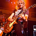 Doug Aldrich - Whitesnake by solamore