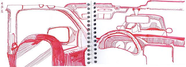 fabadiabadenas_coches_14-03-12