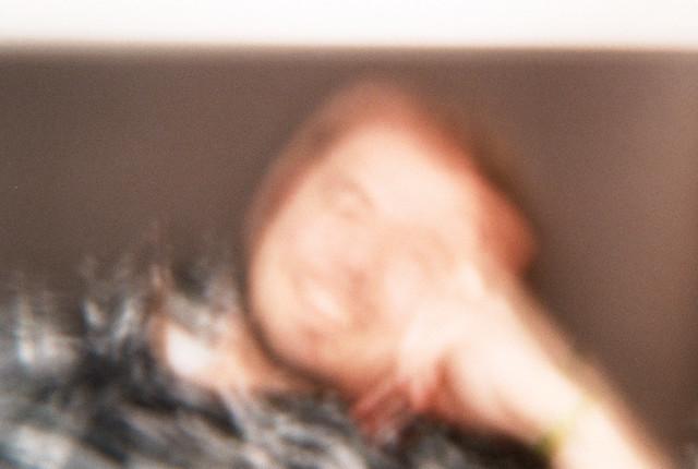 Photo06_2A