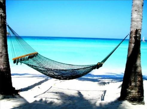 Negril-beach-Jamaica-500x375
