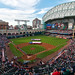 Opening Day 2012 at Minute Maid Park (_DSC2630-HDR) by markwhitt