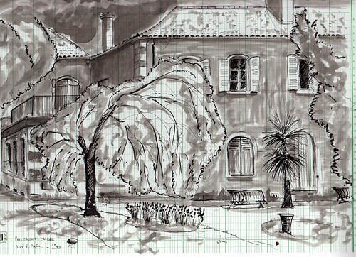 aqua209 by Stéphane Feray
