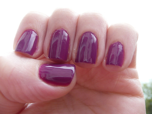 bright purple 4