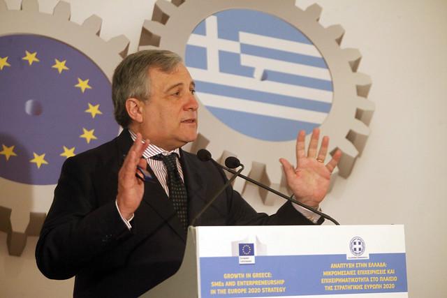 Debiti della P.A.: avviata la procedura d'infrazione contro l'Italia per i ritardi nei pagamenti