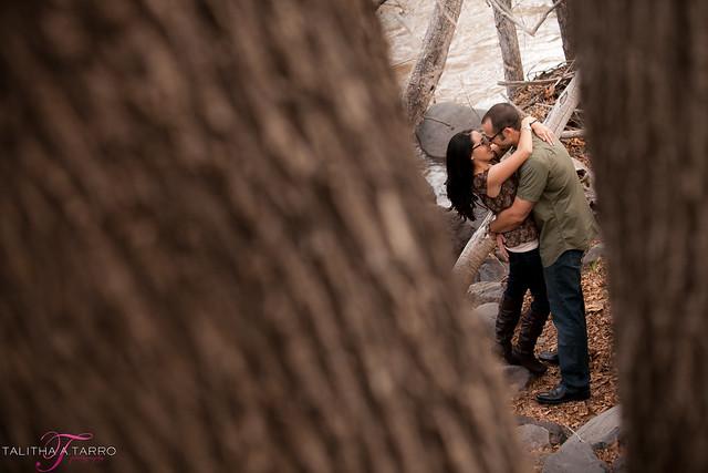 Sedona Engagement-15