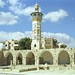 1998 09 09 CP 27 Hama Great Mosque