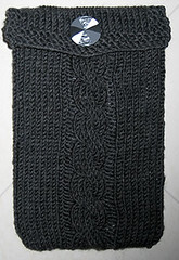 Tim's Tablet Cozy 1