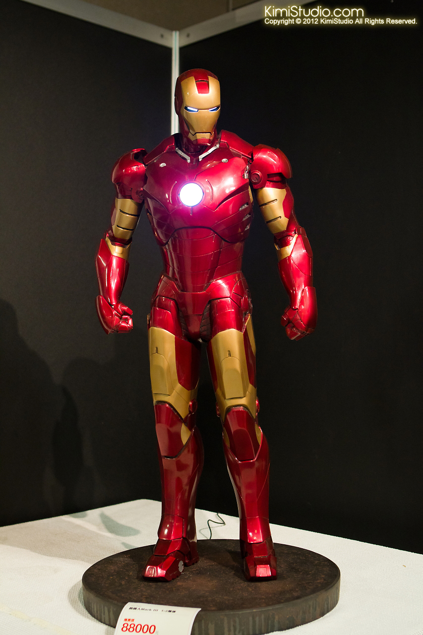 2011.11.12 HOT TOYS-133