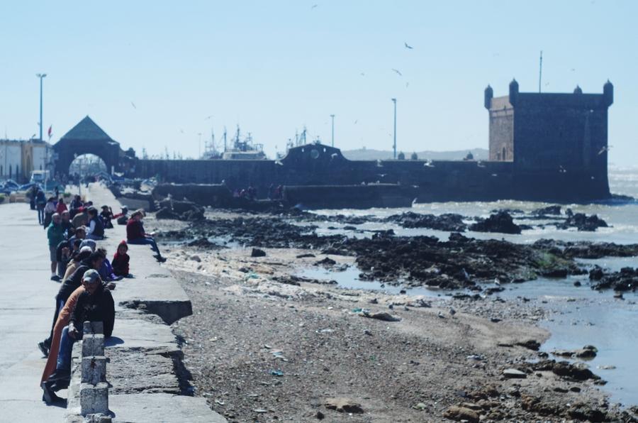 as sawira port
