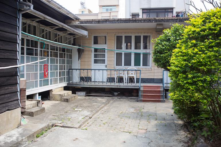 台南私藏景點--六甲三輪車蔥油餅 (6)