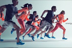 Odrazte se v nových modelech adidasu do běžeckého jara