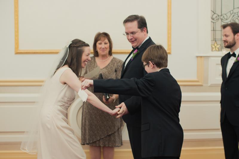 Alison Josh Driskill Wedding Austin-0038
