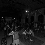 16-04-30 MEUG, Tastingfestival