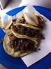 Comidas y cafeterías en Reynosa.