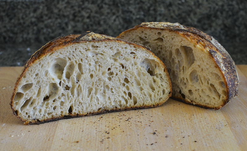 Sourdough_005_T