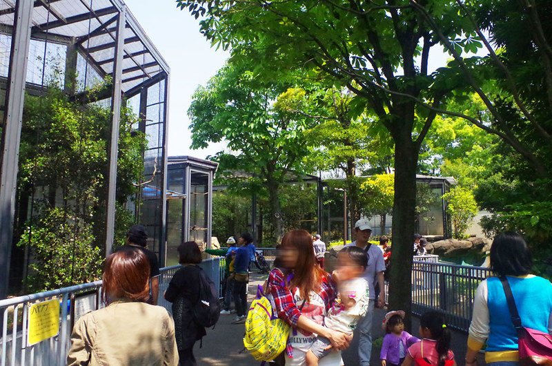 toomilog-edogawaku_zoo003