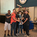 042916_EngineeringCompetition-0561