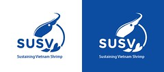 Oxfam_lLogo_SUSVC_SustainableVietnamShrimp_Dung