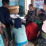 medical-camp-arunachal-pradesh-april-2016