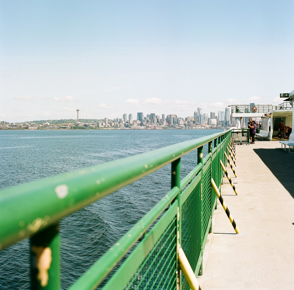 BainBridgeFerry_08