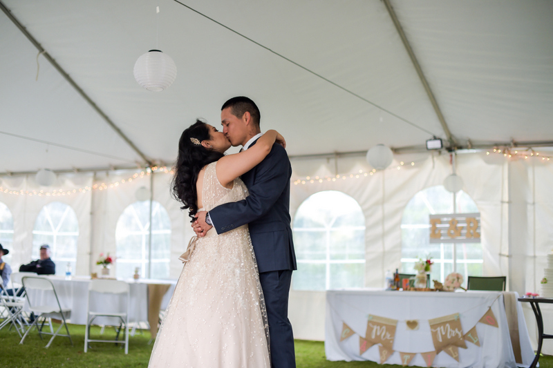 eduardo&reyna'sweddingmarch26,2016-2552