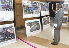 LIRR Expansion Project Community Meetings
