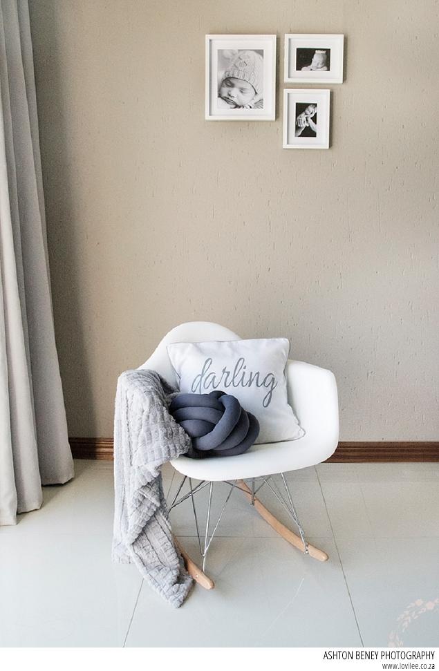 Introducing Ninho Interiors