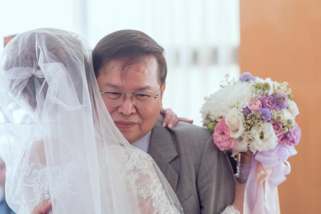 20160430和璞飯店婚禮紀錄 (420)