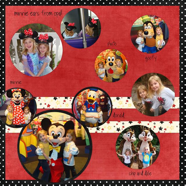2012_Disney_Mickey