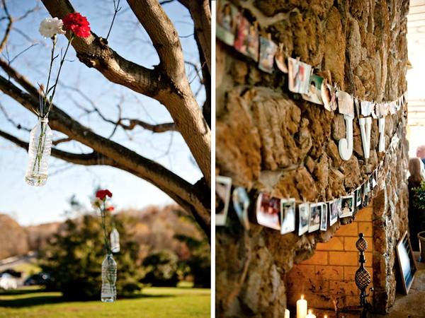 2012-02-23-Vanessa-11