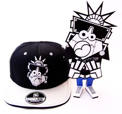 king of nyc booton toy 1