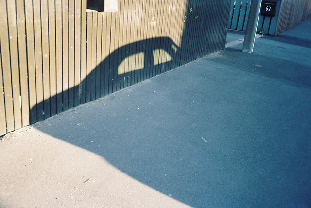 shadow_car_1