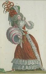 corset026 Février88Mag