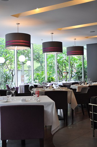 The food chapter singapore blog food and travel for Cuisine gourmet by nathalie