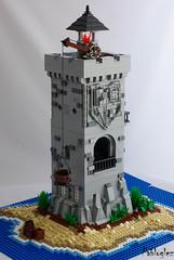 Medieval Lighthouse_03