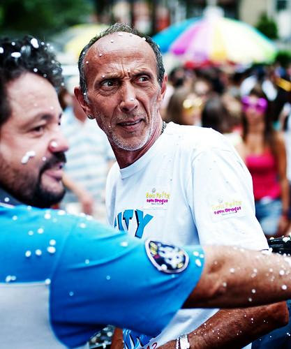Campinas Pre Carnaval 09