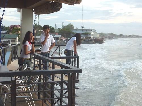 Luzon-San fernando (16)