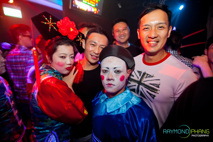 Halloween-Taboo-Raymond Phang Photography-8