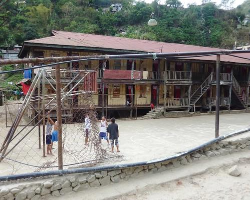 Luzon-Baguio (146)