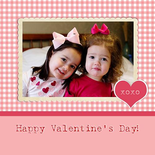 Valentine 8web Front