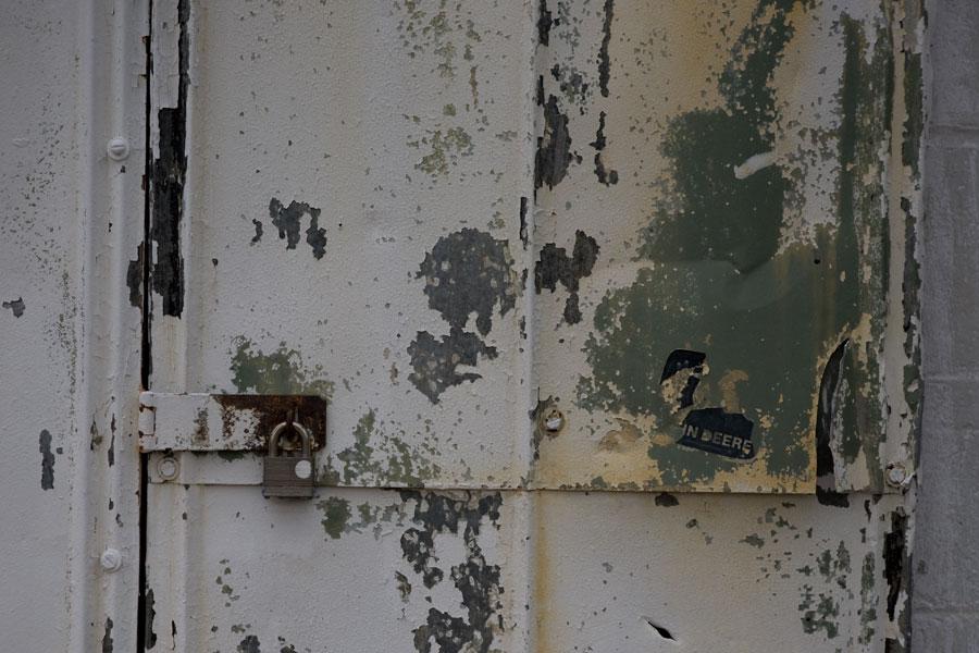 Bldg&Barn_Mar022012_0020