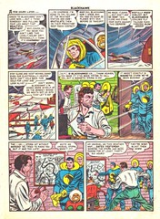 007 Blackhawk 37 Page 5