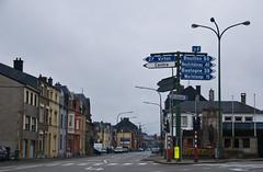 Arlon, Belgique