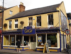 Picture of Cafe Coco