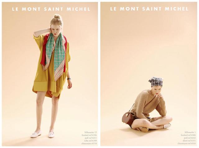 LE MONT SAINT MICHEL3