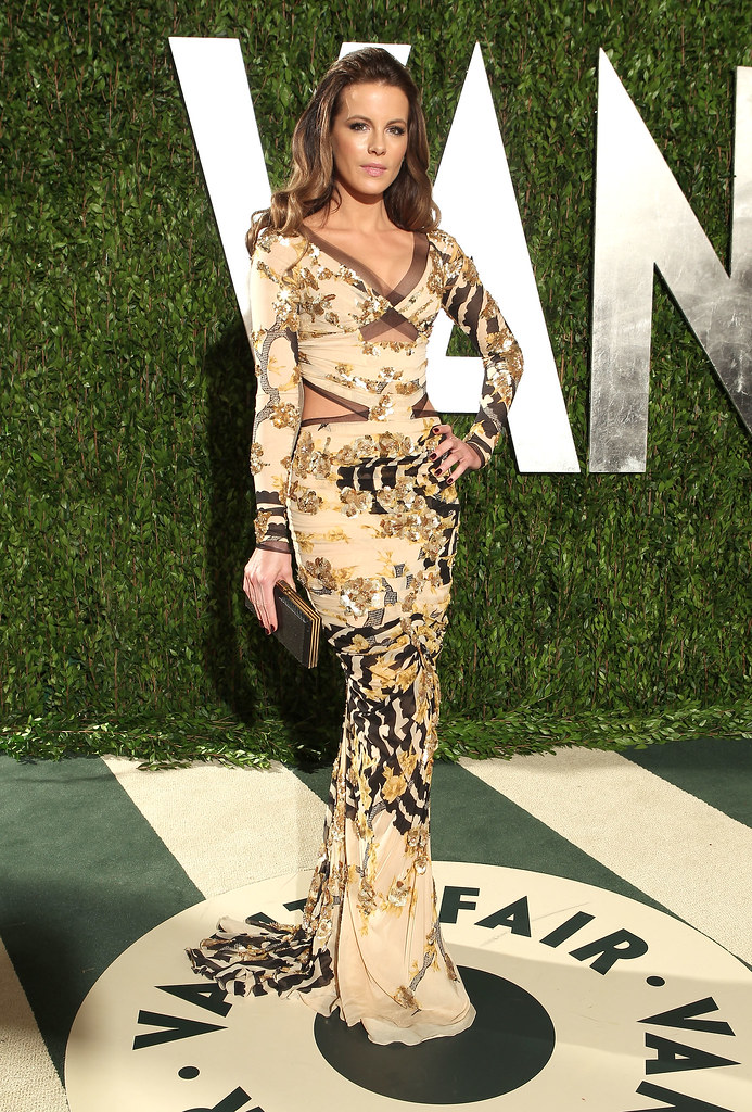 Heidi Klum in SS'12 Atelier Versace.jpg