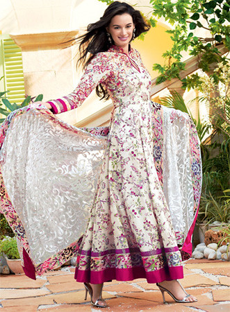 6812348992 724a086c24 Amazing Collection Of Lawn For Girls