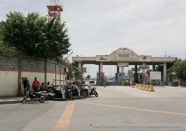 Puerto Galera -100-1.jpg